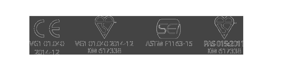 LOGO-VG1-ASTM