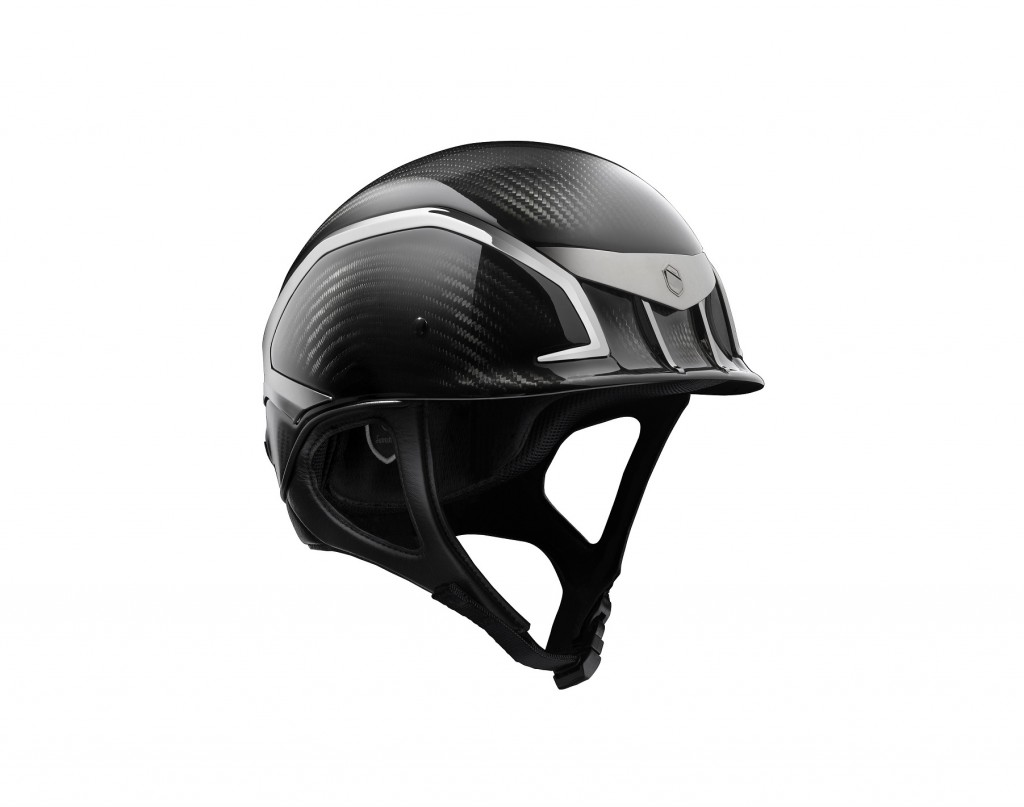 Samshield-XC-black