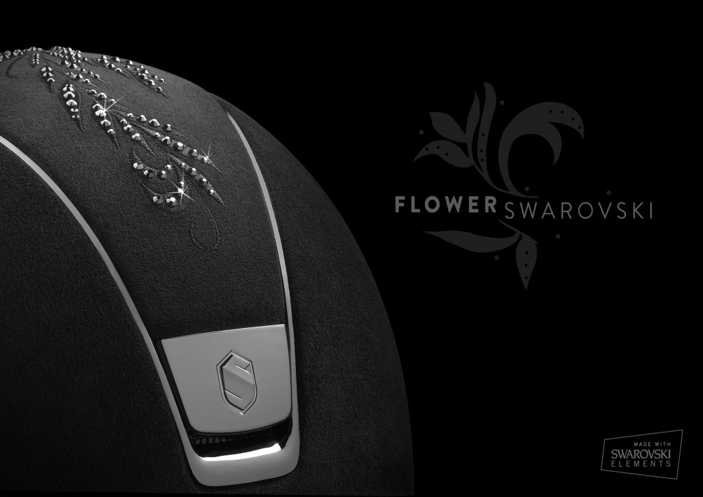 ESSAI VISUEL PUB FLOWER SWARO6d