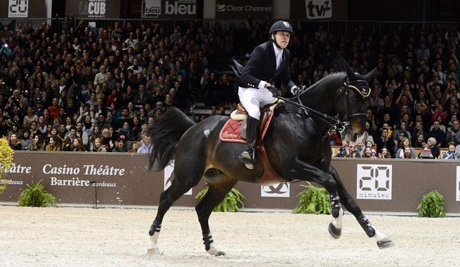 Simon-delestre-qlassic-bois-margot-bordeaux