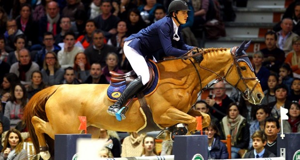 nicola-philippaerts-gothenburg