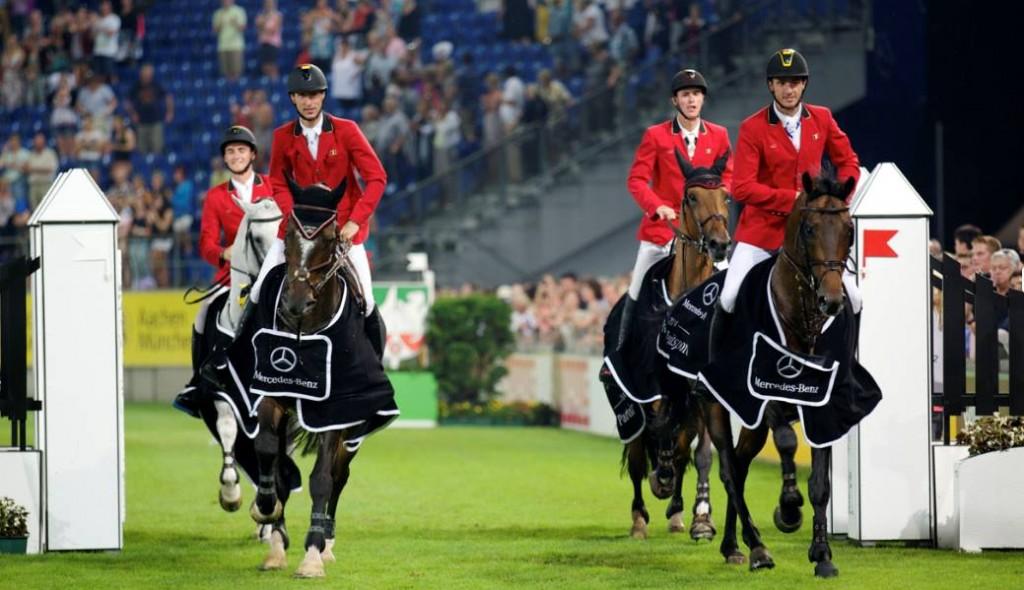 belgium-team