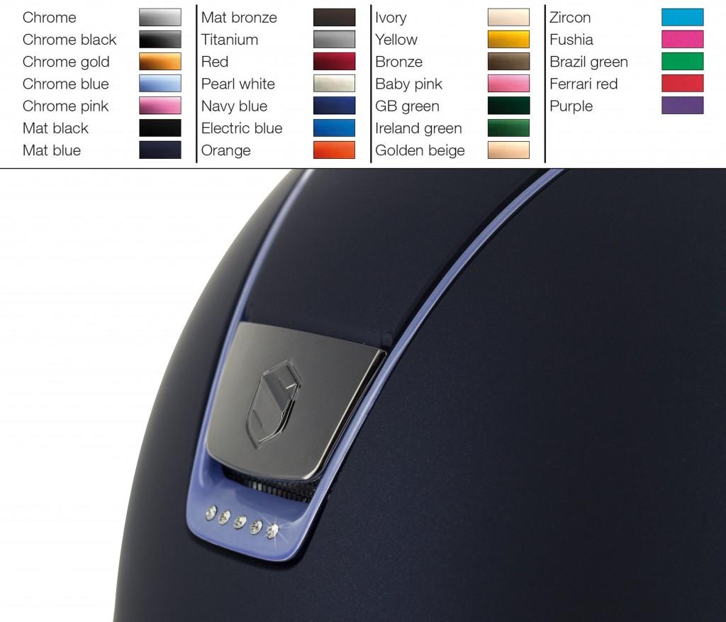 Shadowmatt-bleu+palette