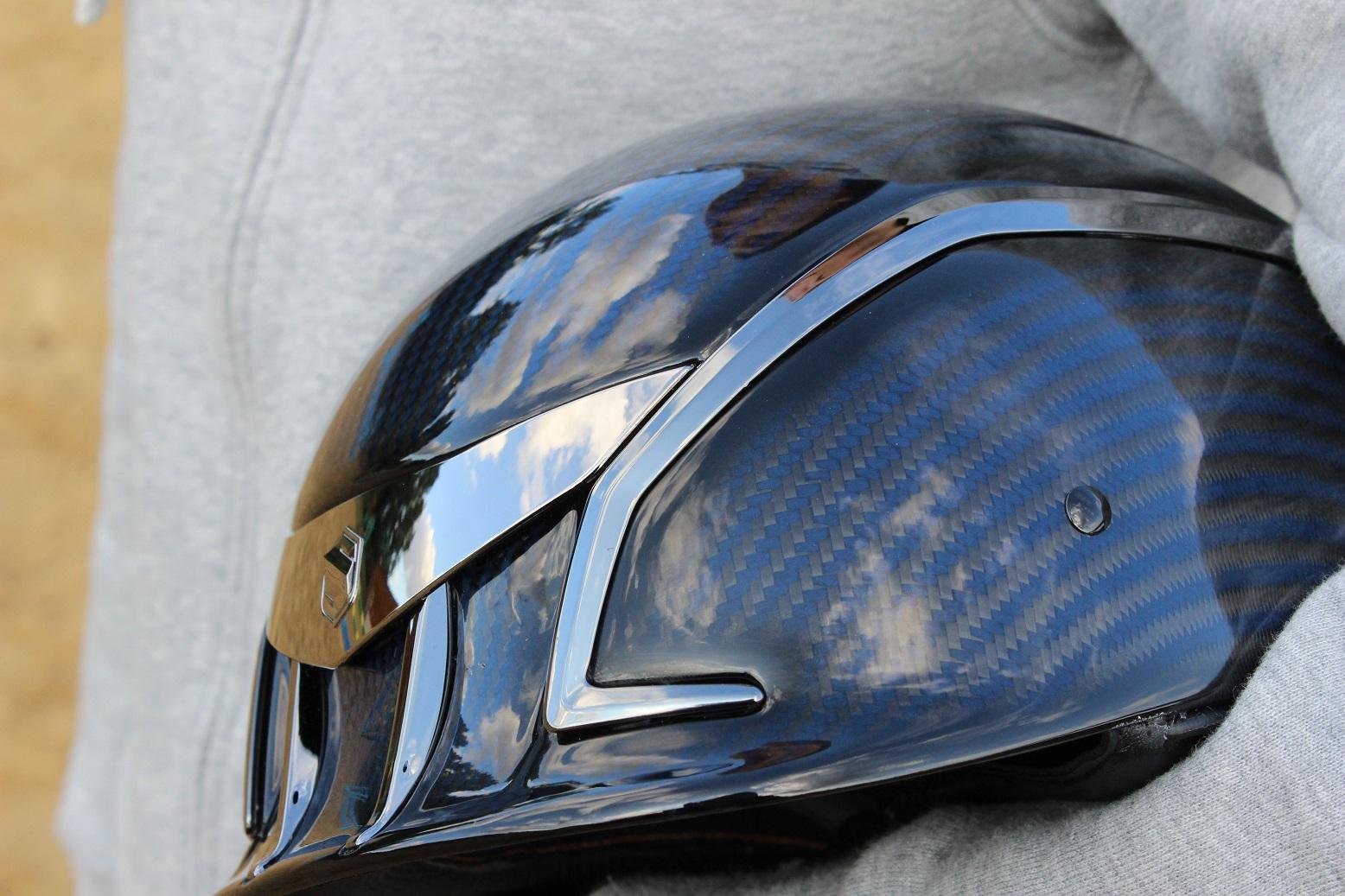 XC-helmet-situ