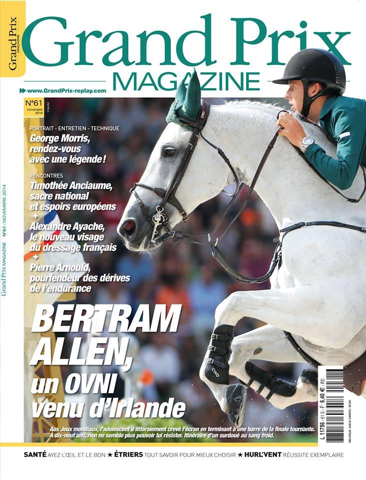 GP-mag-Allen-Nov2014