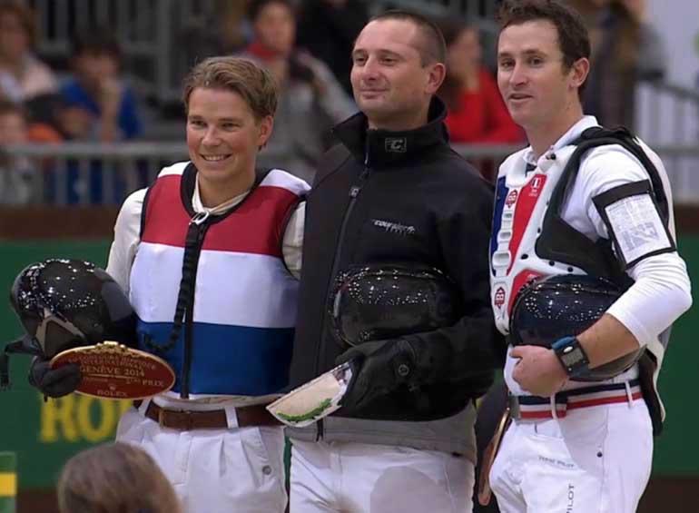 Geneva-winners