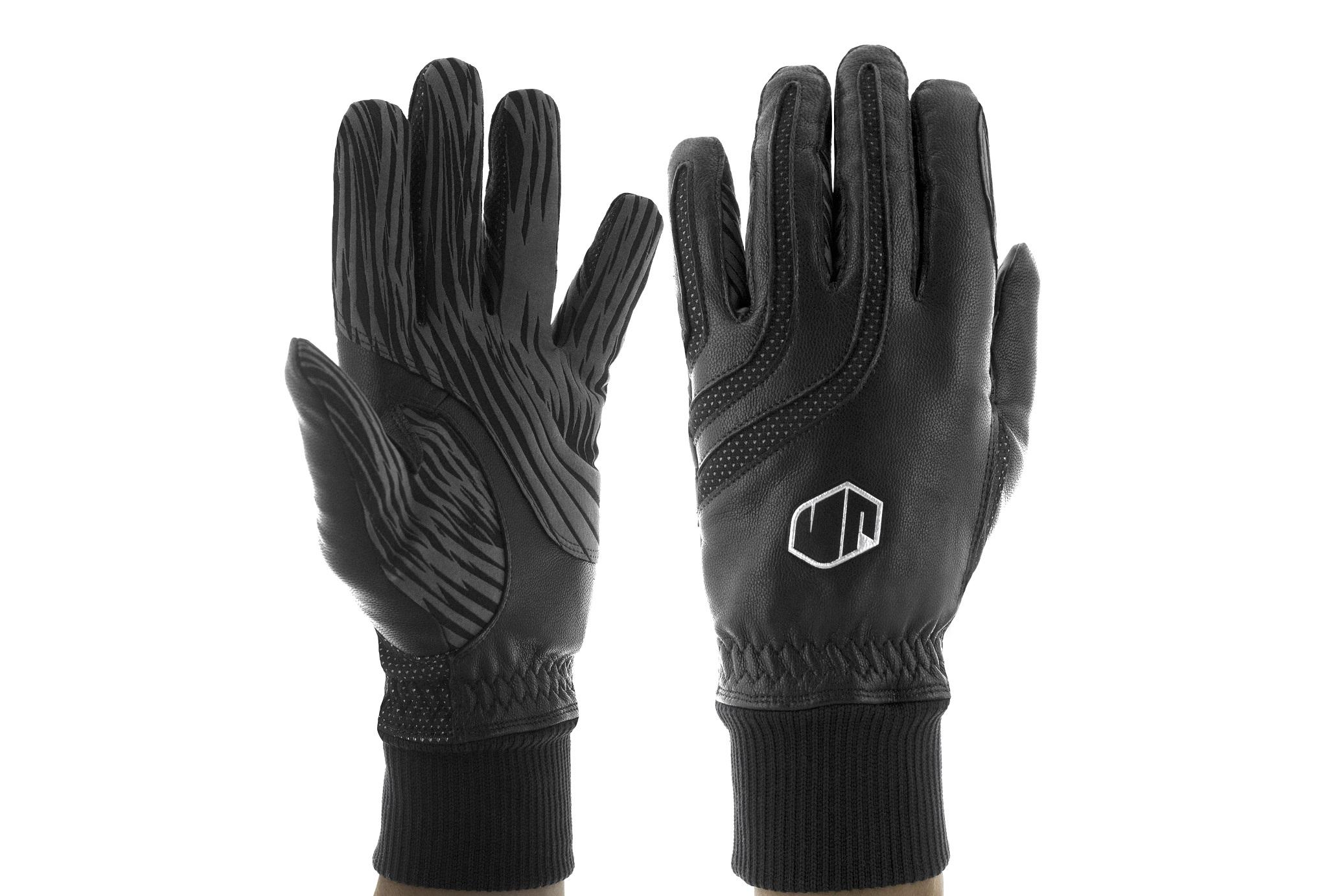 W-Skin_gloves_Samshield