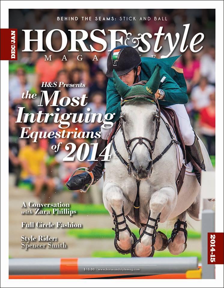 horse&style-mag-bertram-allen