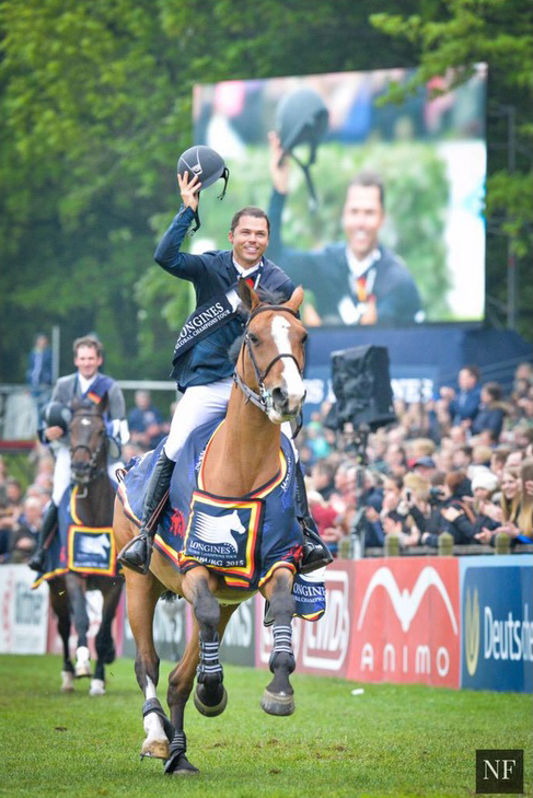 Kent-Farrington-Hamburg-LGCT