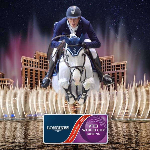 longines_world_cup