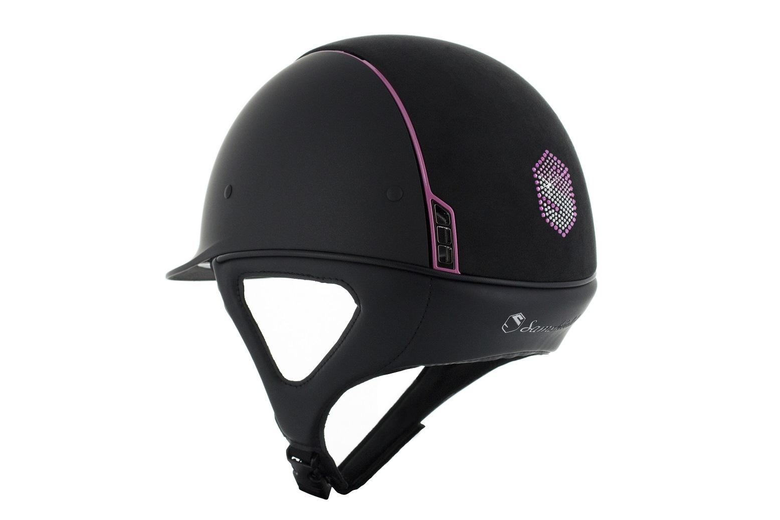 Shield_Swarovski_pink_2