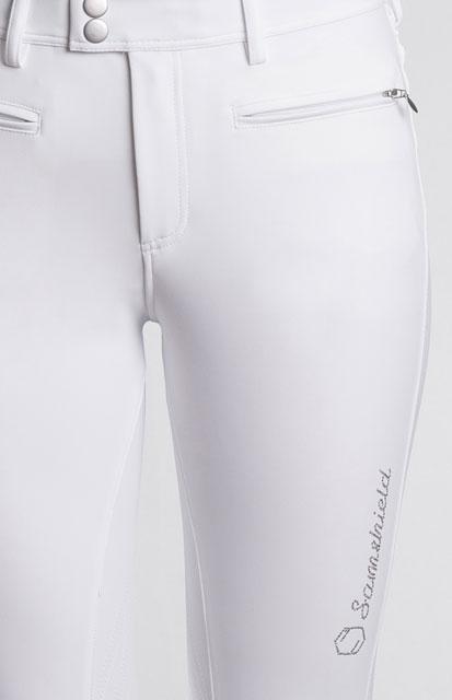 women-breeches