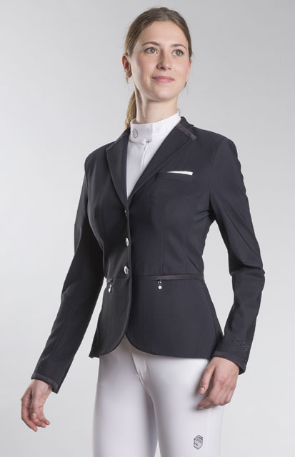 women-technical-wear