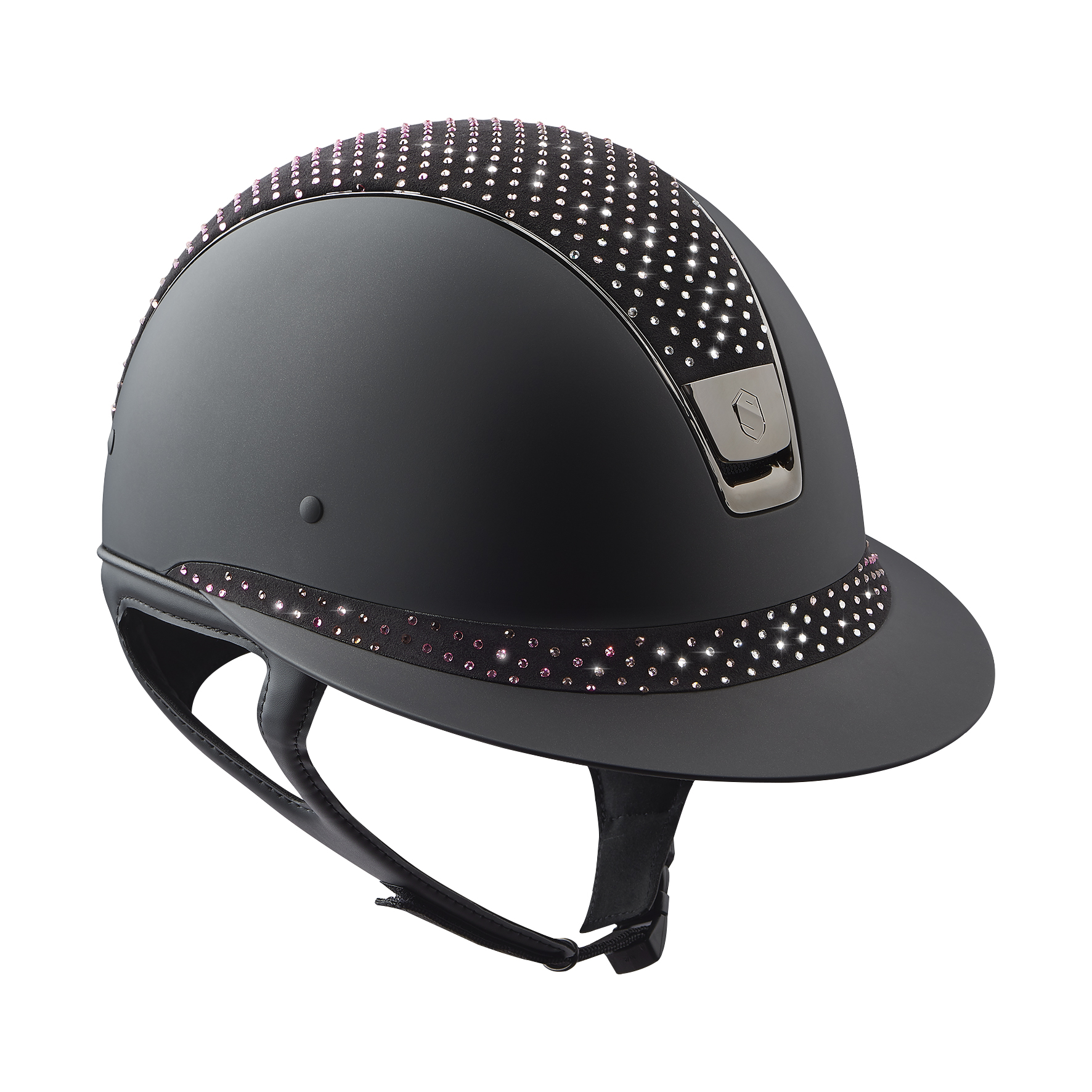 missshield_shadowmatt_black_sparkling_progressivepink