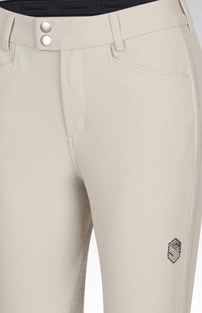 pantalons-femme