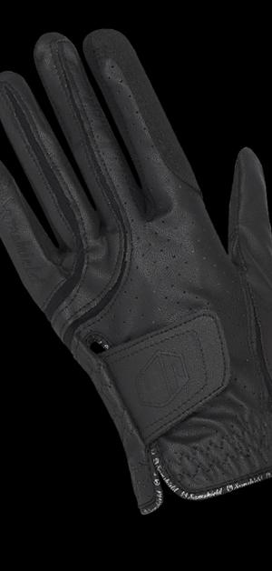 gants-vskinhunter