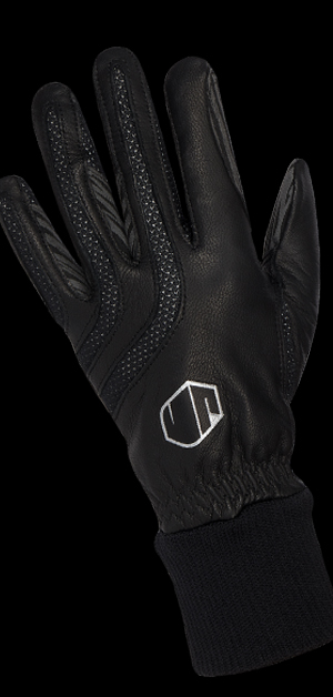 gants-wskin