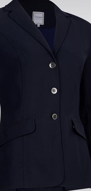 women-jackets