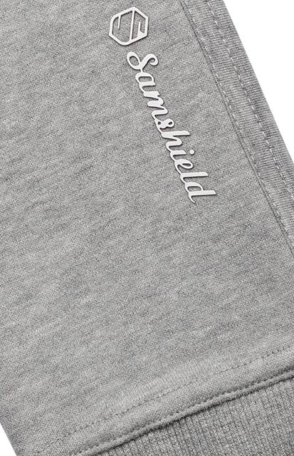 sweatshirts-ss19