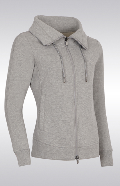 sweatshirt-swarovski