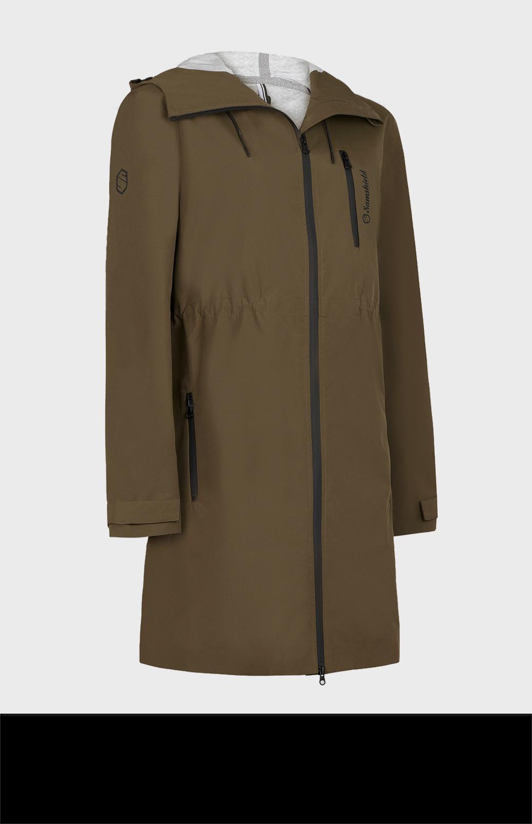 longraincoatss20