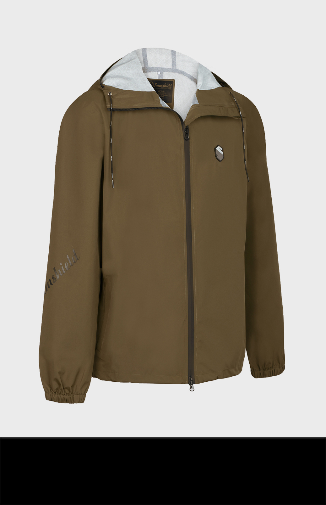 unisexraincoatss20