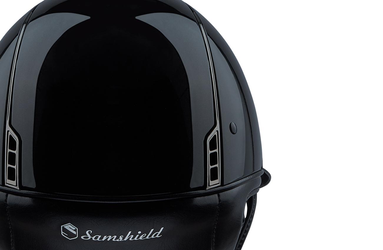 Samshield-10-17_104